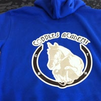 Cobbles Academy